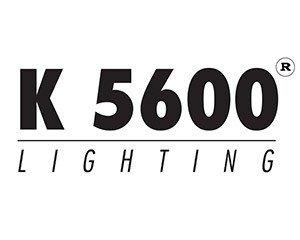 K5600 - projecteur HMI, partenaire des Docks du Film