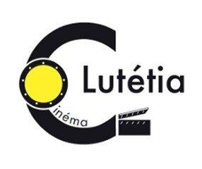 Cinéma Lutéti, partenaire des Docks du Film