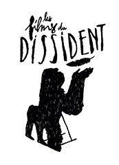 Les films du Dissident, partenaire des Docks du Film