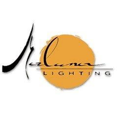 Maluna lighting, partenaire des Docks du Film