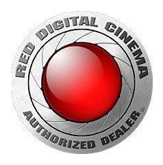 Red Digital cinéma, partenaire des Docks du Film