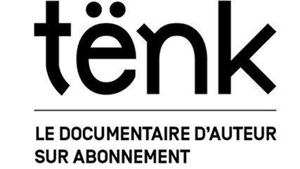 Tënk documentaires d'auteurs, partenaire des Docks du Film