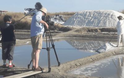 Quelles solutions techniques en documentaire ?